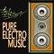 Bring the Beat Back (Radio Edit) by Lemonite mp3 downloads