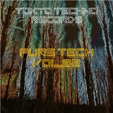 Pure Tech, Vol. 02 by Various Artists mp3 download