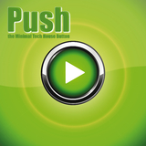 Push the Minimal Tech House Button by Various Artists mp3 download