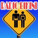 Radio Bikini by Various Artists mp3 download