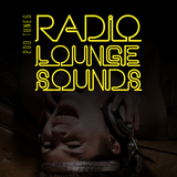 Radio Lounge Sounds - 200 Tunes by Various Artists mp3 download