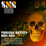 Rail Hell by Various Artists mp3 download