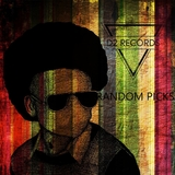 Random Picks by Various Artists mp3 download