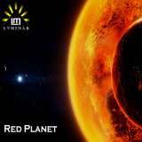 Red Planet  by Various Artists mp3 download
