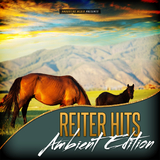 Reiter Hits - Ambient Edition by Various Artists mp3 download
