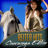 Reiter Hits - Coversongs Edition by Various Artists mp3 download