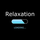 Relaxation Loading by Various Artists mp3 download