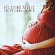 Various Artists Relaxing Music for Pregnant Woman