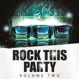 Rock This Party, Vol. 2 by Various Artists mp3 download