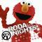 U Know Baby (Original Mix) by Carl Roda & Ruben Zurita & David Vio mp3 downloads
