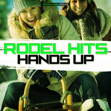 Rodel Hits Hands Up by Various Artists mp3 download