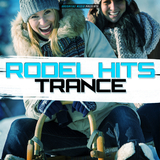 Rodel Hits Trance by Various Artists mp3 download