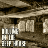Rolling in the Deep House by Various Artists mp3 download