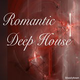 Romantic Deep House by Various Artists mp3 download