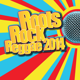 Roots Rock Reggae 2014 by Various Artists mp3 download