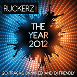 Ruckerz Music - the Year 2012 by Various Artists mp3 download