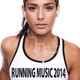 Various Artists Running Music 2014