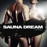 Sauna Dream Songs by Various Artists mp3 download