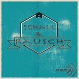 Schall und Rausch by Various Artists mp3 download