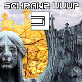 Schranz Uuup 3 by Various Artists mp3 download