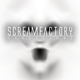 Screamfactory Hardtechno  by Various Artists mp3 download