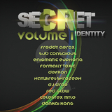 Secret Identity: Volume 1 by Various Artists mp3 downloads