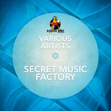 Secret Music Factory by Various Artists mp3 download