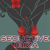 Seductive Ibiza by Various Artists mp3 download