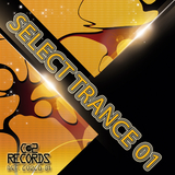 Select Trance 01 by Various Artists mp3 download