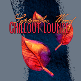September Wind - Chillout Lounge  by Various Artists mp3 download