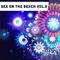 Me da Black (Instrumental Mix). by Bk Duke & Ezzy Safaris feat. Chris Crisp mp3 downloads