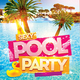 Various Artists Sexy Pool Party