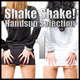 Various Artists Shake Shake! Handsup Selection, Vol. 1