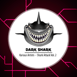 Shark Attack, Vol. 2 by Various Artists mp3 download
