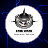 Shark Attack by Various Artists mp3 download