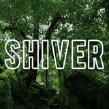 Shiver by Various Artists mp3 download