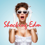 Shocking Edm by Various Artists mp3 download
