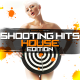 Shooting Hits - House Edition by Various Artists mp3 download