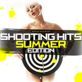 Shooting Hits - Summer Edition by Various Artists mp3 download