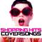 The Music's Got Me (Brisby & Jingles Radio Mix) by Sunrider mp3 downloads