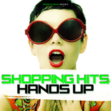 Shopping Hits Handsup by Various Artists mp3 download