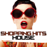 Shopping Hits House by Various Artists mp3 download