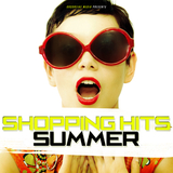 Shopping Hits Summer by Various Artists mp3 download