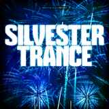 Silvester - Trance by Various Artists mp3 download