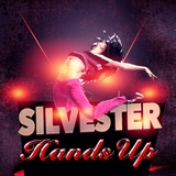Silvester Hands Up by Various Artists mp3 download