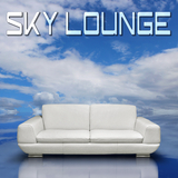 Sky Lounge by Various Artists mp3 download