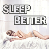 Sleep Better by Various Artists mp3 download