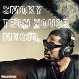 Smoky Tech House Music by Various Artists mp3 download