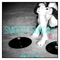 The Promise (Paul Hamilton Remix) by Rishi K. mp3 downloads