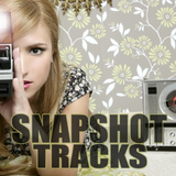 Snapshot Tracks by Various Artists mp3 download
